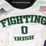 fighting-irish-march-madness-uniform-2014-570x427