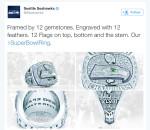 wpid-super-bowl-ring.jpg