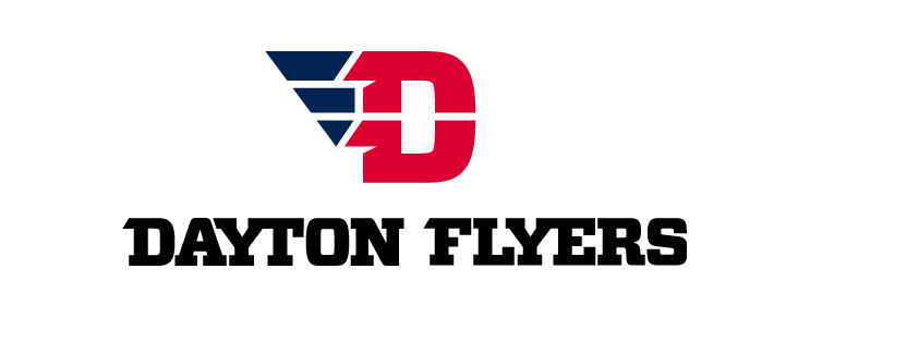 UD new logo | The Front Office News