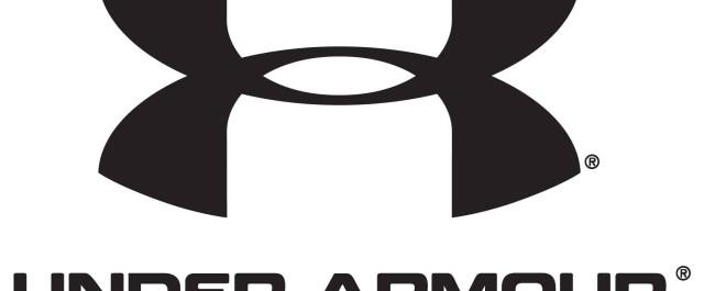 Under Armour's : Big Push
