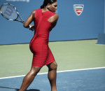 Serena-Williams-Does-ESPN-The-Body-Issue-2