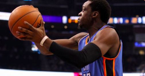 Is Reggie Jackson Out of Line For His Trade Demands?