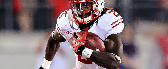 3 NFL teams that need to go all in to draft Melvin Gordon