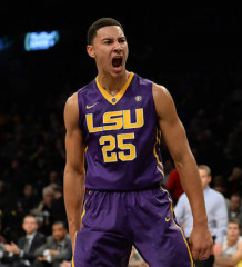 Ben-Simmons-by-Alan-SchaeferLSU-Athletics_nnt5c6