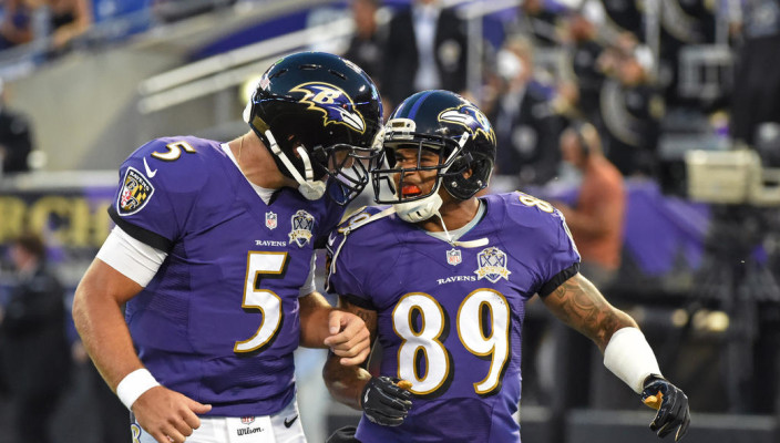 bal-ravens-vs-washington-redskins-pictures-201-019