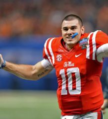 010116-cfb-chad-kelly-ln-pi_vresize_1200_675_high_43