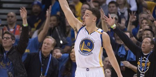 636165839757454747-2016-12-05-klay-thompson1