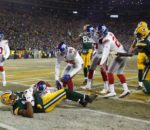 giants-packers-football