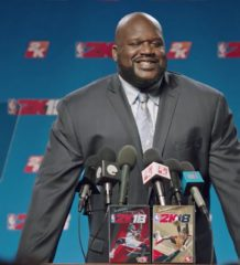 http___hypebeast.com_image_2017_05_shaquille-oneal-nba-2k18-legend-edition-cover-0