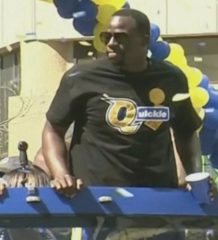 draymond-green-parade