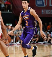 lonzo-ball-adidas-harden-ls-summer-league